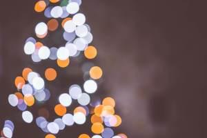 kerstboom3